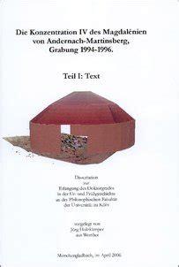 Phd thesis on image enhancement - inglesnaturalmentecom